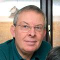 Bob Goddard (a client)